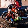 190 - 2000-08 - Mongolia