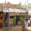 301 - 2006-03 - Niger