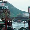 027 - 1985-04 - Hong Kong