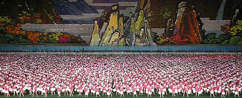 285 - 2007-09-29-10-02 - DPRK