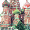 009 - 1987-08 - Moscow