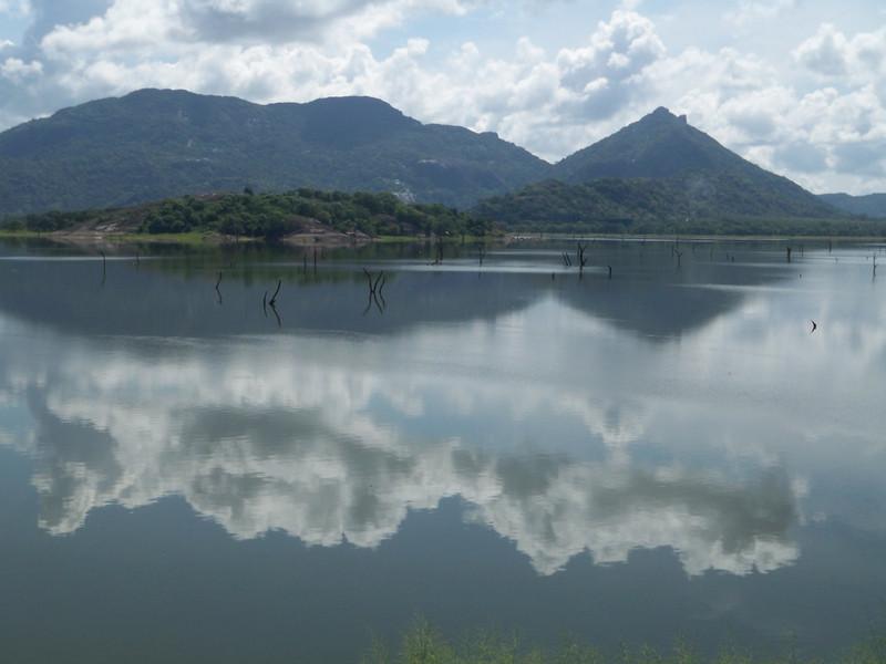 075 - 2007-11 - Sri Lanka