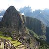 1497 - 2008-06 - Peru - Machu Picchu