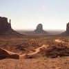 022 - 2005-07 - Arizona
