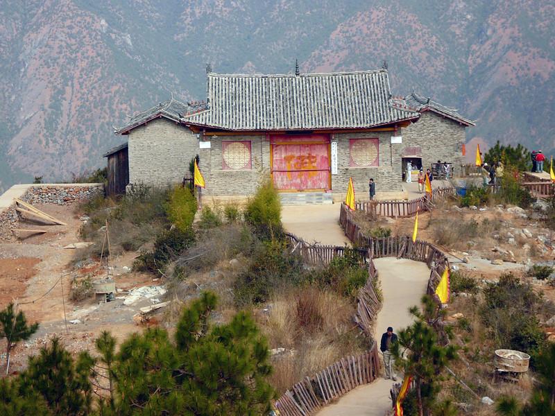 151 - 2009-03 (Mar) - China