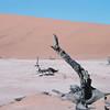 033 - 1998-10 - Namibia