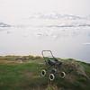 020 - 2002-06 - Greenland