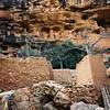 289 - 2000-03 - Mali