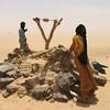 199 - 2006-03 - Niger