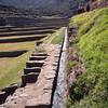 0873 - 2008-06 - Peru - Tipon