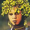 03 - Omo Valley Ethiopia