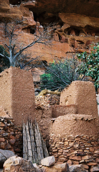 290 - 2000-03 - Mali
