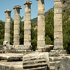 1563 - 2009-07 Turkey (Priene)