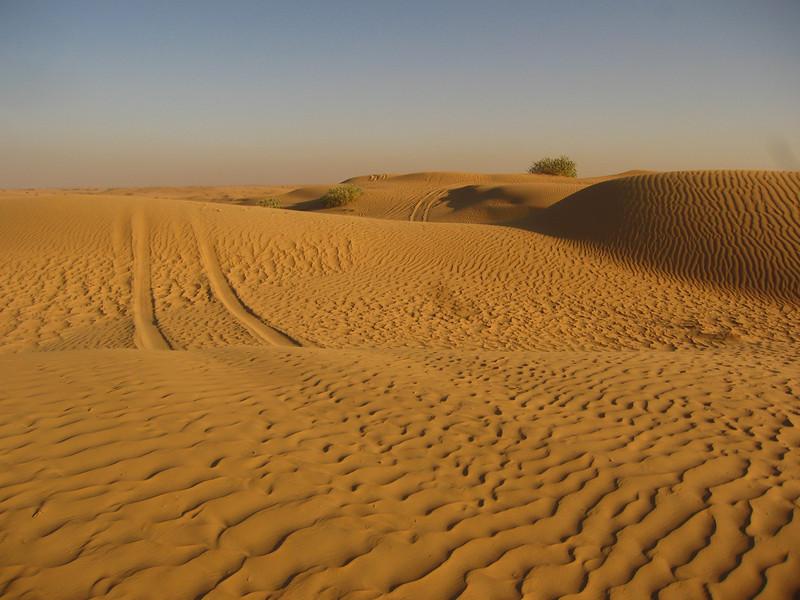 006 - 2006-05 - Dubai