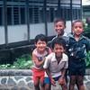 208 - 1984-12 - Bali