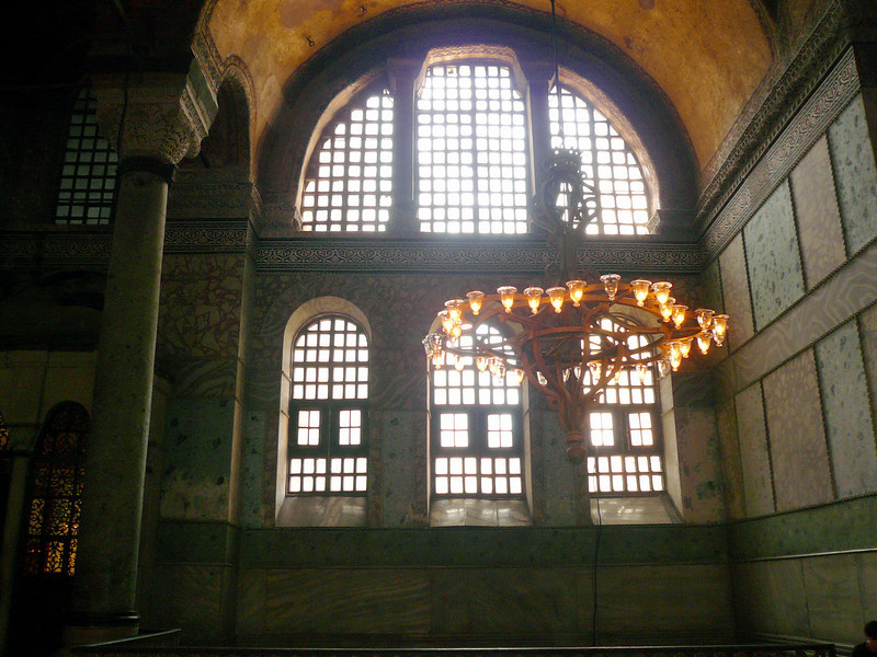 0063 - 2009-07 Turkey (Istanbul)