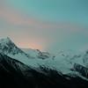 070 - 2002-12 - Chamonix Skiing