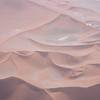 089 - 1998-10 - Namibia