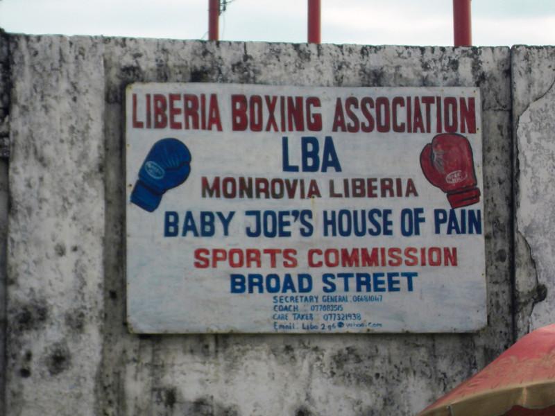131 - 2008-09-20-21 Liberia