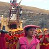 0648 - 2008-06 - Peru - Sacsayhuanman