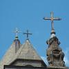 027 - 2008-07-25-27 - Armenia