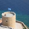 258 - 2006-06 - Greece Peloponnese