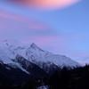 068 - 2002-12 - Chamonix Skiing