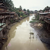 022 - 1985-07 - Ayuthaya
