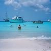 001 - 1998-02 - Curacao