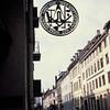 045 - 1979-07 - Germany