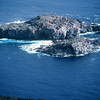 051 - 1987-07 - Easter Island