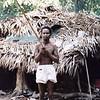 - 028 - 1987-08 - Malaysia