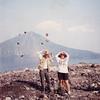 229 - 1991-06 - Krakatoa