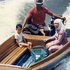 001 - 1986-02 - Brunei
