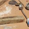 001 - 2006-03 - Algeria
