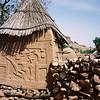 450 - 2000-03 - Mali