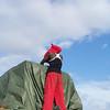 001 - 75 - 2007-11 Pointe Noire jpg