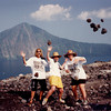 230 - 1991-06 - Krakatoa