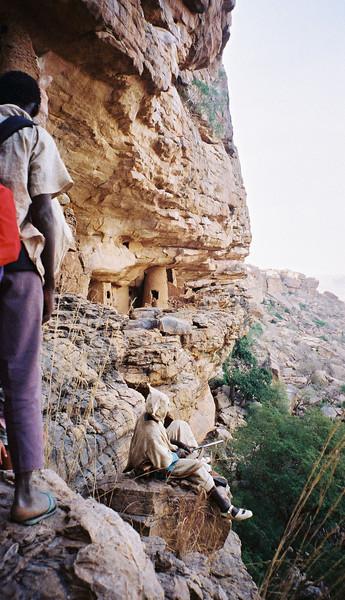 360 - 2000-03 - Mali
