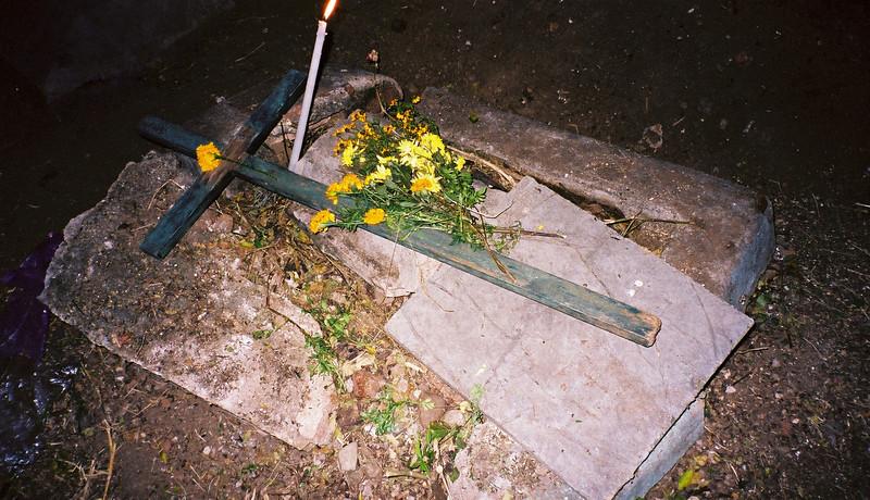 111 - 1999-10 - Oaxaca