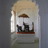0682 - F - 475 - 2008-09 India Jodphur