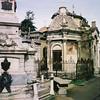 021 - 2002-05 - Buenos Aires & Uruguay