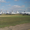 248 - 2007-07 - Belarus