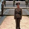 253 - 2007-09-29-10-02 - DPRK