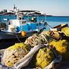 033 - !999-06 - Greece Agean