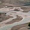 1149 - 2009-07 Turkey (Saklikent canyon)