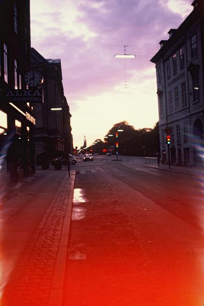 001 - 1979-07 - Oslo