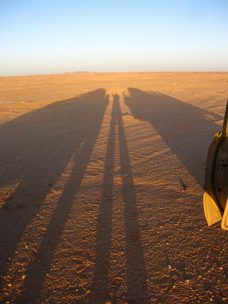 440 - 2006-03 - Algeria