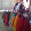 0157 2 - 2008-06 - Peru - CTTC Urubamba