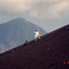 173 - 1991-06 - Krakatoa